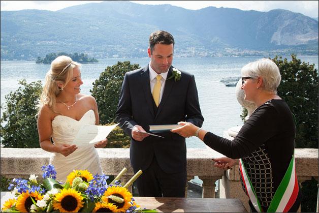 villa-giulia-wedding-pallanza