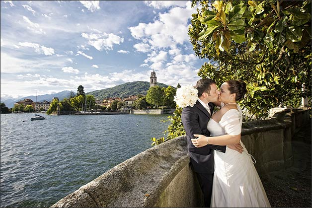 wedding-in-pallanza