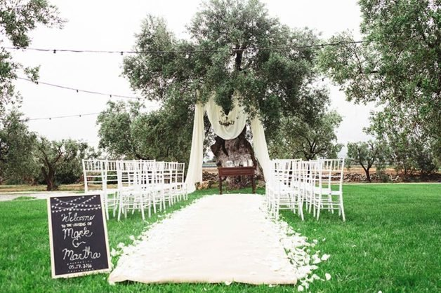 wedding-apulia-may-2016_04