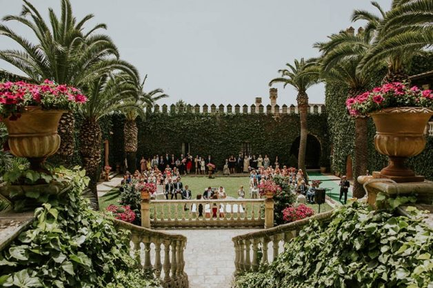 wedding-apulia-may-2016_22