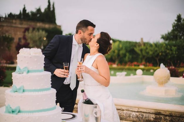 wedding-apulia-may-2016_24