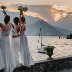 Getting Married in Pallanza – charm and elegance on Lake Maggiore