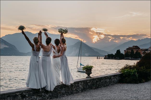 wedding-in-pallanza