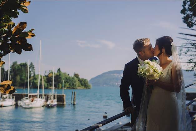 wedding-in-pallanza_05