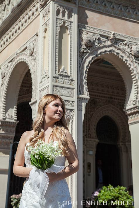 wedding-italy-may-2016_12b