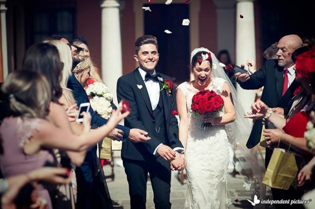 wedding-italy-may-2016_15