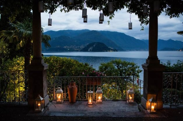 wedding-italy-may-2016_31