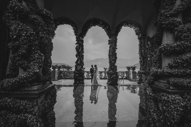 wedding-italy-may-2016_32