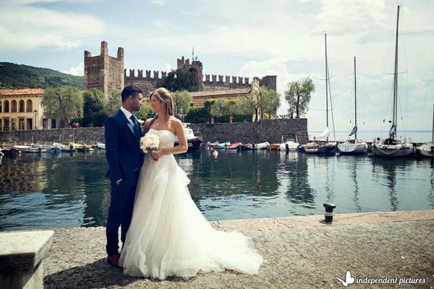 wedding-italy-may-2016_34