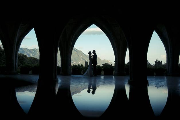 wedding-ravello-amalfi-coast