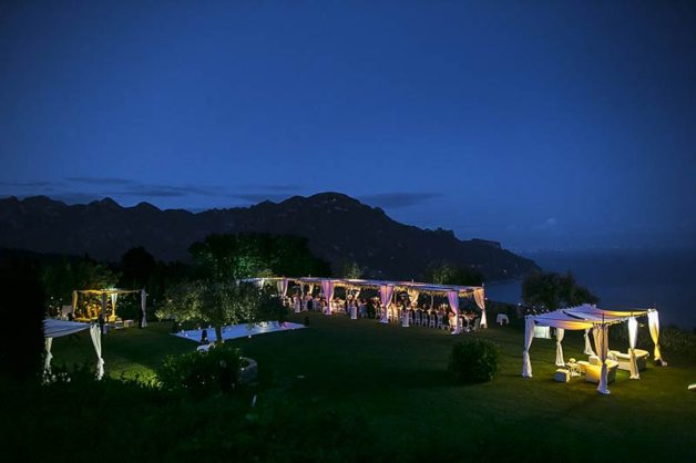 wedding-ravello-amalfi-coast_21