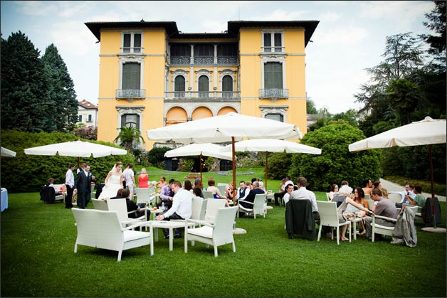 wedding-villa-rusconi-pallanza