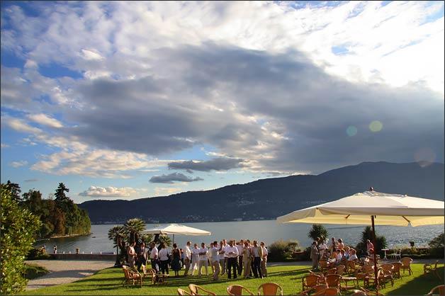 wedding-villa-rusconi-pallanza_03