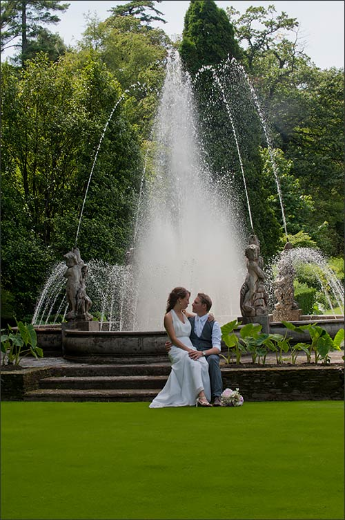 wedding-villa-taranto-pallanza