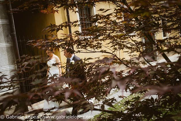 wedding-st-julius-island_lake-orta