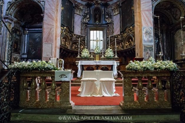 02_wedding-flowers-st-julius-island-lake-orta