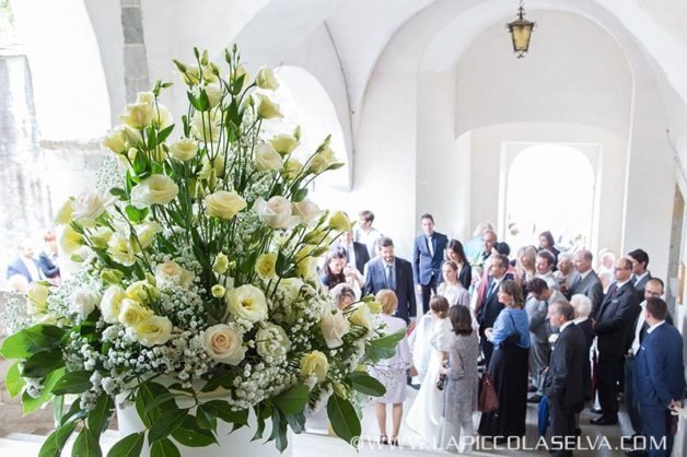 wedding-flowers-st-julius-island-lake-orta