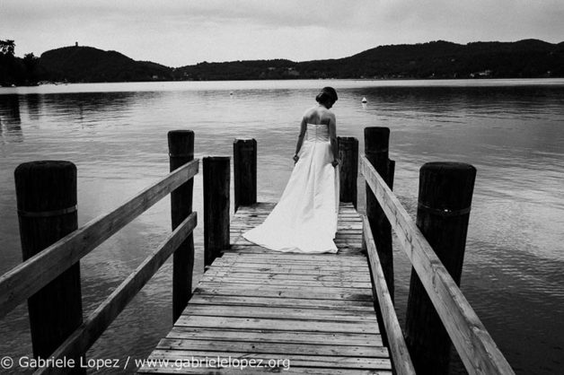 11_wedding-flowers-st-julius-island-lake-orta