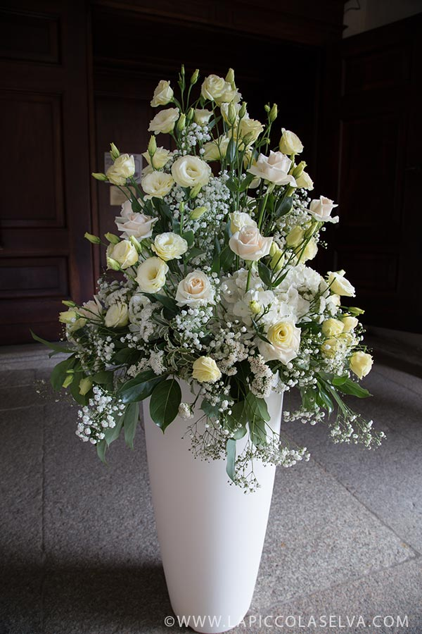 17_wedding-flowers-st-julius-island-lake-orta