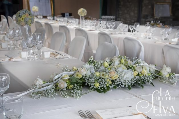 20_wedding-flowers-st-julius-island-lake-orta
