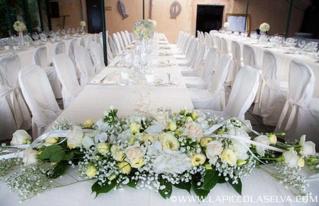 21_wedding-flowers-st-julius-island-lake-orta