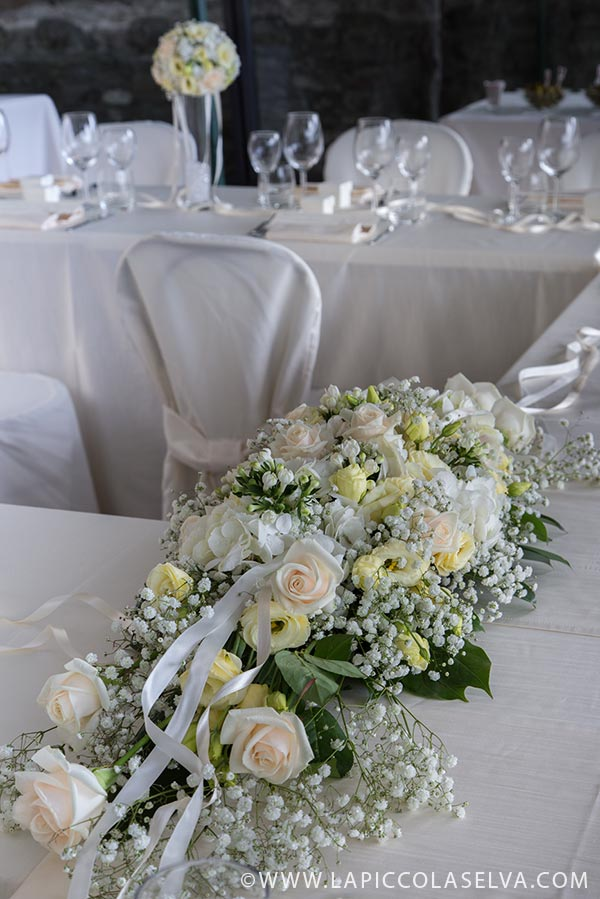 23_wedding-flowers-st-julius-island-lake-orta
