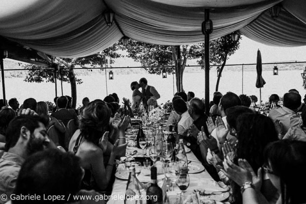 26_wedding-flowers-st-julius-island-lake-orta