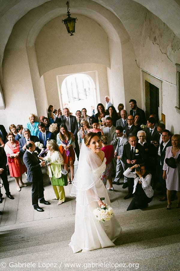 bridal-buuquet-wedding-lake-orta_04