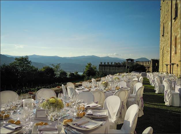 rocca-angera-wedding-lake-maggiore