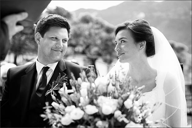 romantic-lake-orta-wedding-party_14