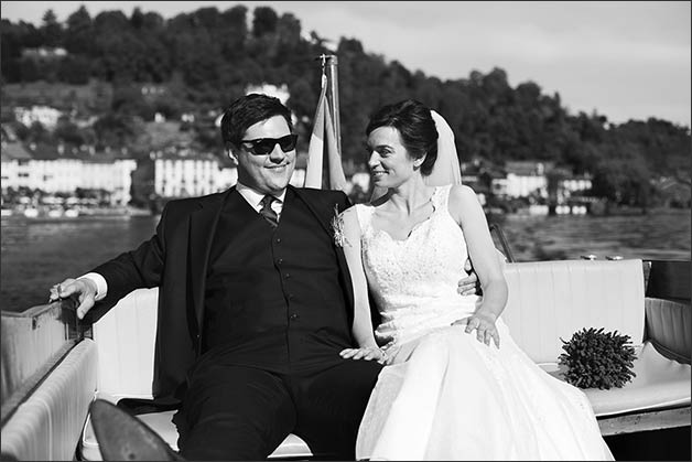 romantic-lake-orta-wedding-party_22