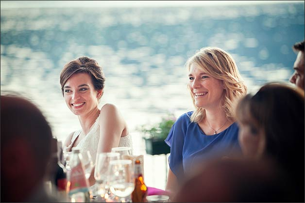 romantic-lake-orta-wedding-party_24