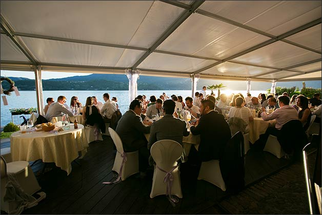 romantic-lake-orta-wedding-party_26