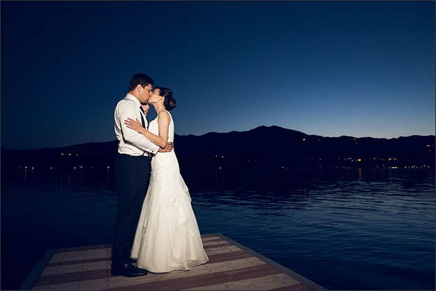 romantic-lake-orta-wedding-party_30