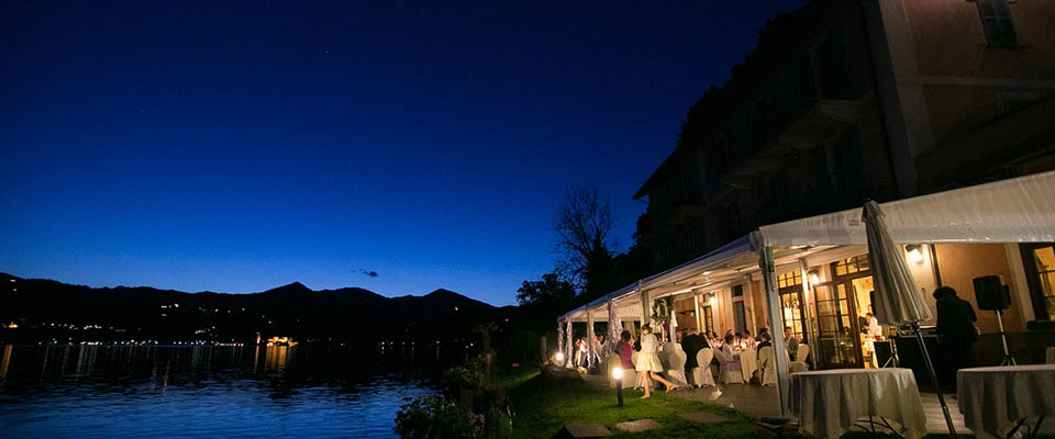 romantic-lake-orta_wedding-party