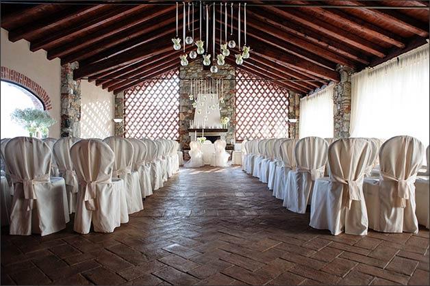 tenuta-quassa-wedding-lake-maggiore_03