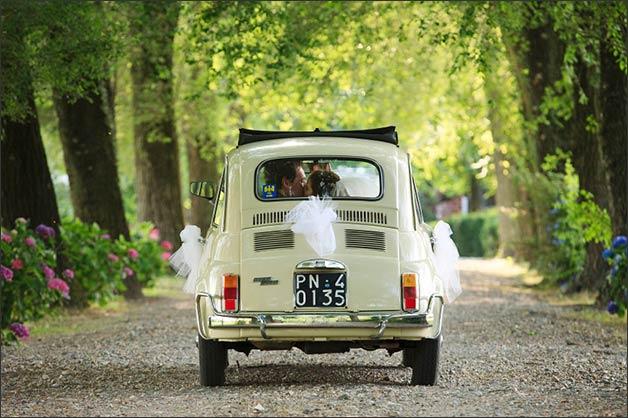 tenuta-quassa-wedding-lake-maggiore_04