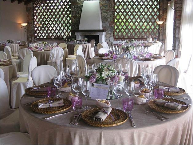 tenuta-quassa-wedding-lake-maggiore_05