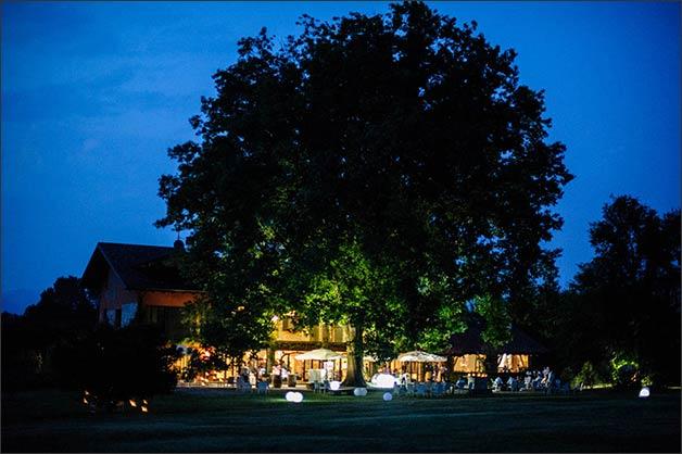 tenuta-quassa-wedding-lake-maggiore_06