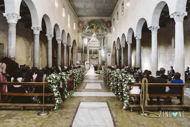 villa-dei-quintili-wedding-rome_01