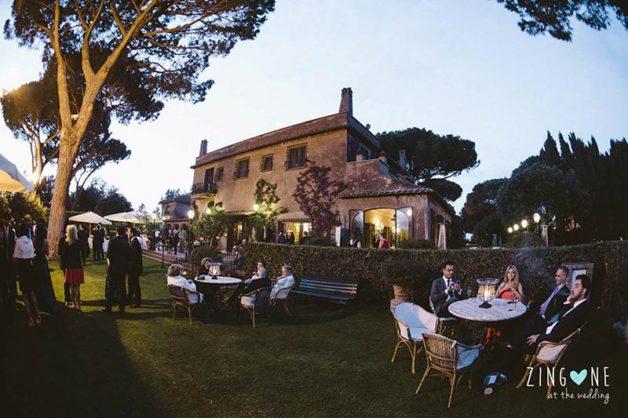 villa-dei-quintili-wedding-rome