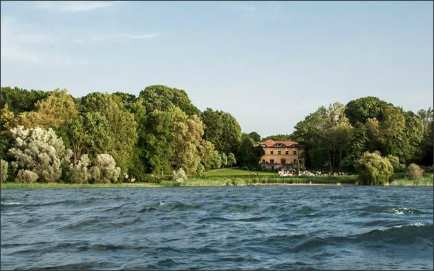 villa-rocchetta-wedding-lake-maggiore_01
