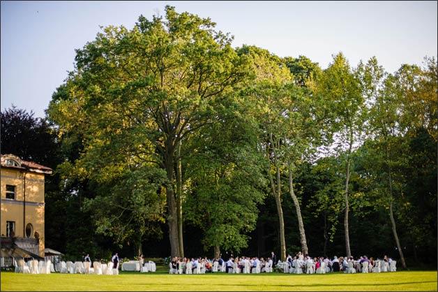 villa-rocchetta-wedding-lake-maggiore_02