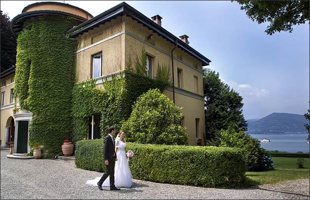 villa-rocchetta-wedding-lake-maggiore_04