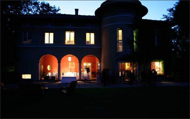 villa-rocchetta-wedding-lake-maggiore_05