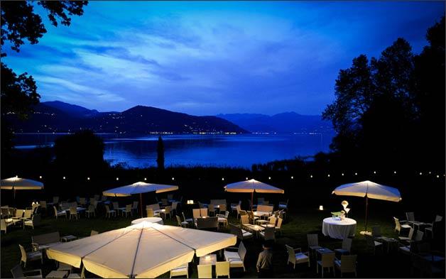 villa-rocchetta-wedding-lake-maggiore_06