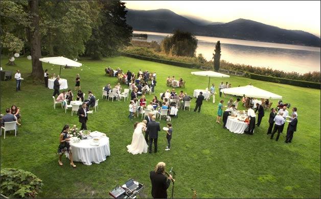 villa-rocchetta-wedding-lake-maggiore