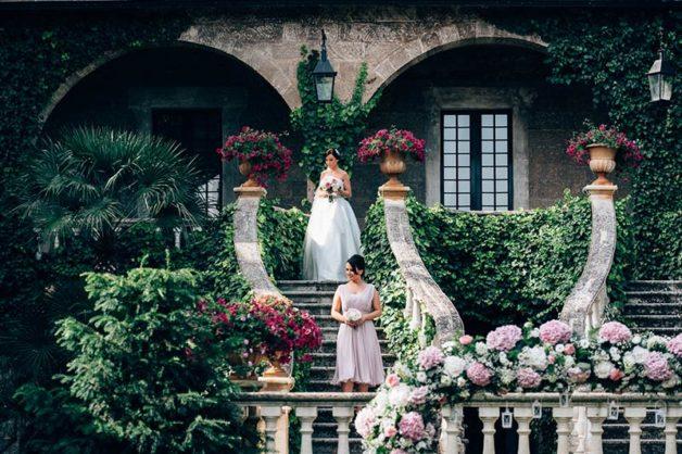 wedding-castello-monaci-apulia_13