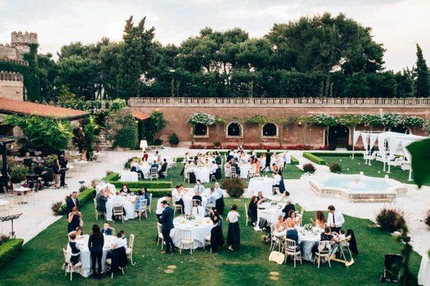 wedding-castello-monaci-apulia_14