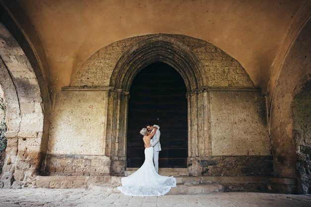 wedding-orvieto-umbria-countryside_02